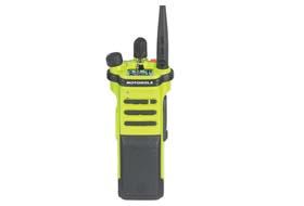 Tsc Ltd Motorola Amp Barret Authorized Distributor